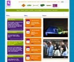 Kent Scout Website